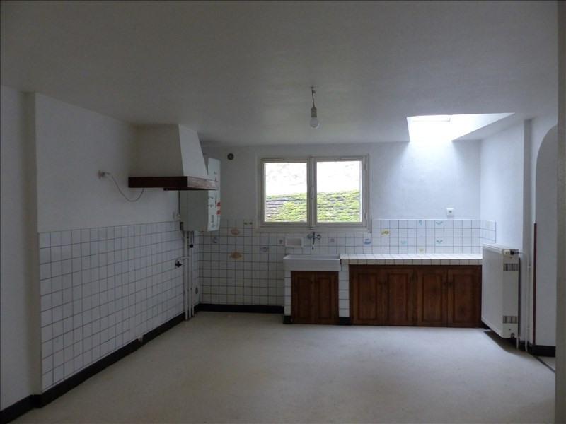 Sale house / villa St florentin 48000€ - Picture 3