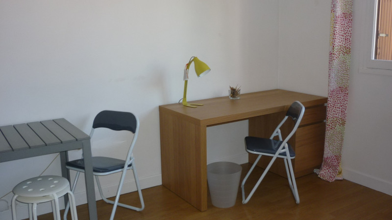 Location appartement Aix-en-provence 520€ CC - Photo 3