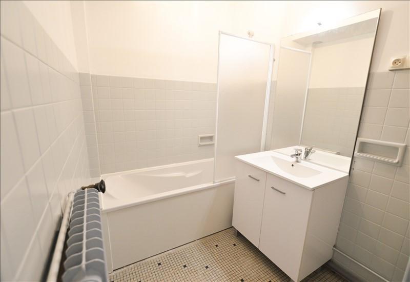 Location appartement Pau 580€ CC - Photo 6