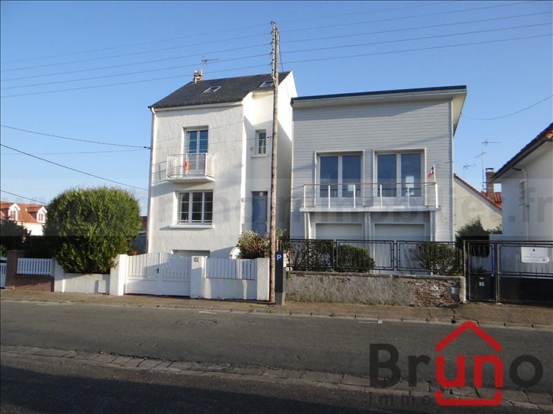 Verkoop  huis Le crotoy 242000€ - Foto 1