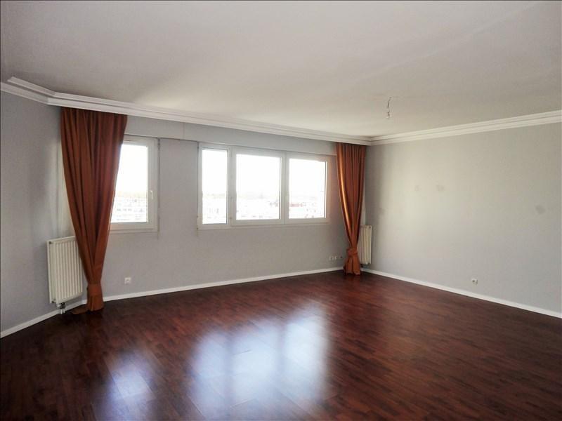 Vente appartement Suresnes 765000€ - Photo 5