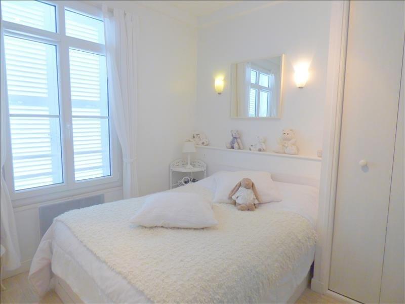 Vente appartement Villers-sur-mer 219000€ - Photo 6