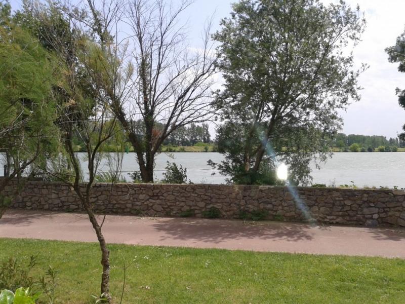 Location maison / villa Condrieu 860€ +CH - Photo 11