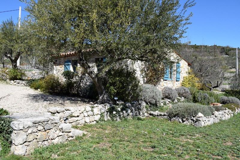 Deluxe sale house / villa Mons 715000€ - Picture 44