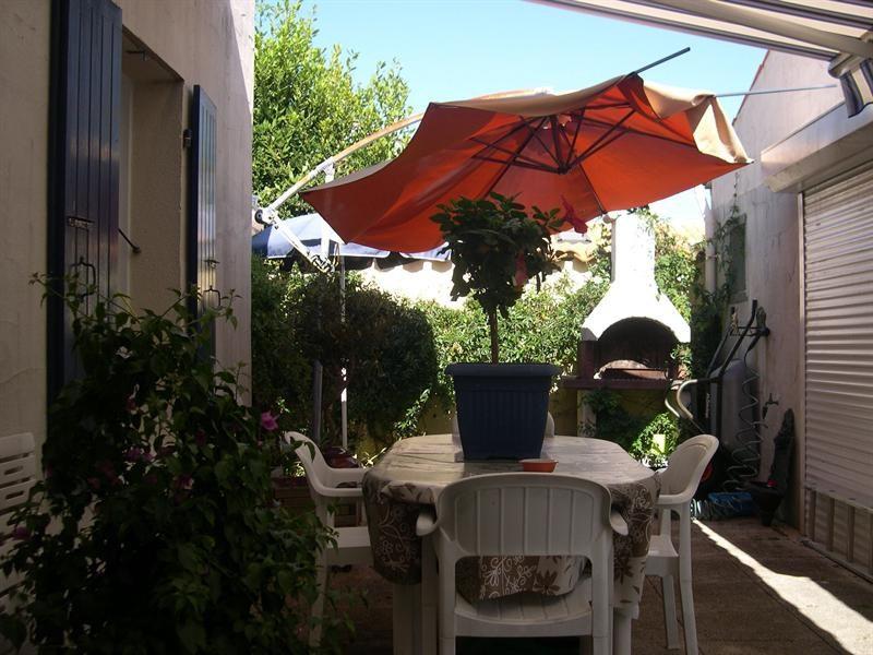 Vente maison / villa Saint-denis-d'oleron 248000€ - Photo 4