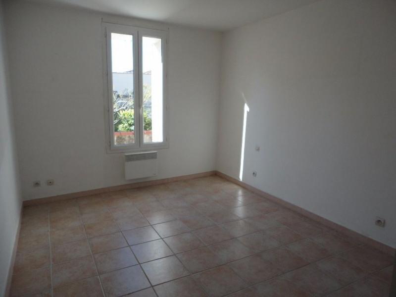 Vente maison / villa Monteux 147000€ - Photo 4