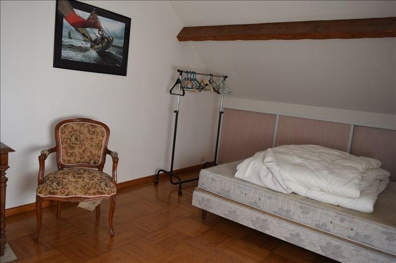 Vente maison / villa St brevin l ocean 365750€ - Photo 6