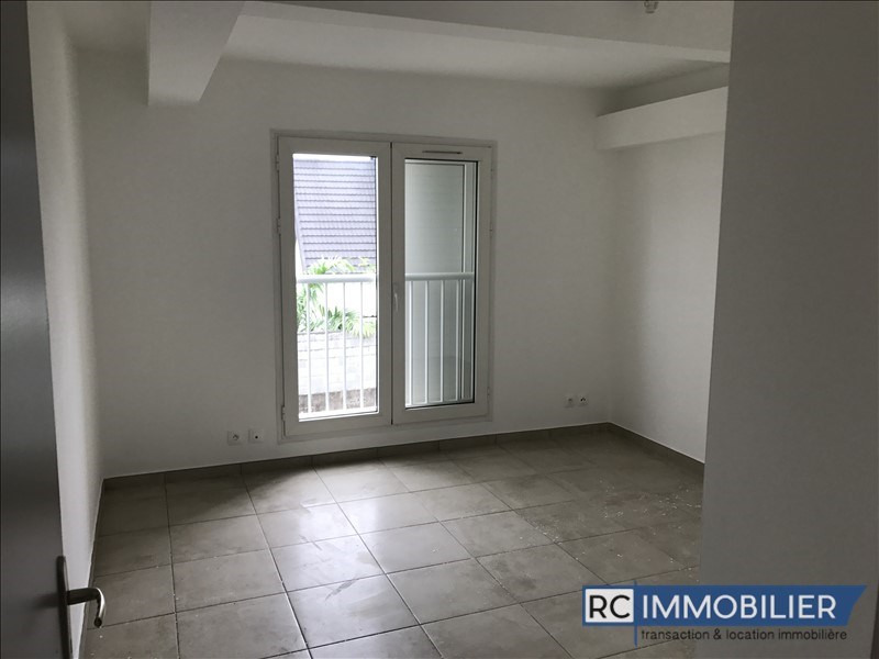Location appartement Riviere des pluies 800€ CC - Photo 4