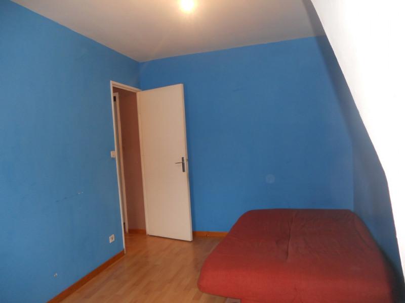 Sale house / villa Falaise 129000€ - Picture 4