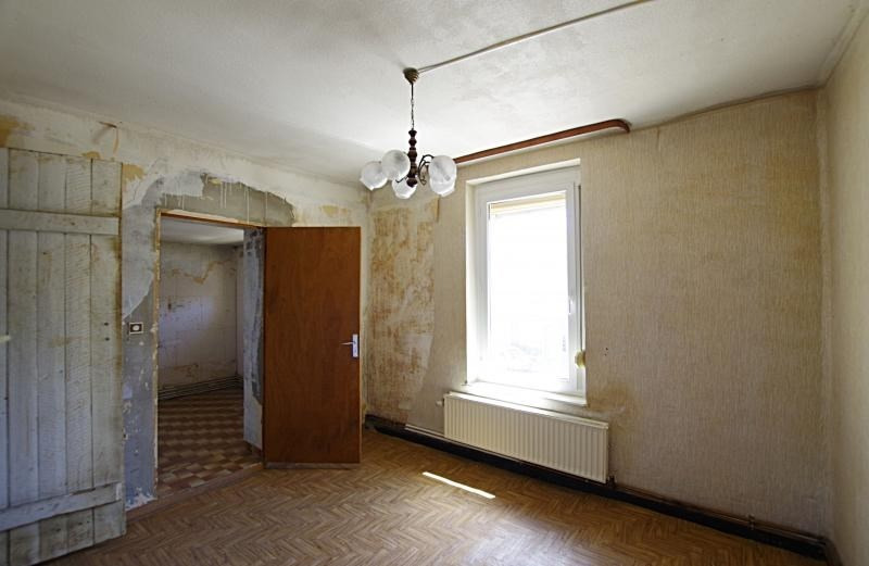 Vente maison / villa Marange silvange 91300€ - Photo 4