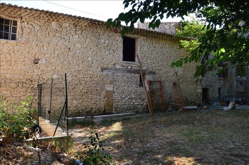 Verkoop van prestige  huis Pernes les fontaines 710000€ - Foto 8