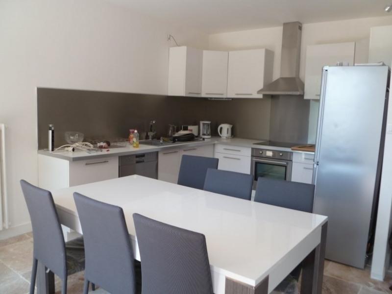 Vacation rental apartment La baule-escoublac 646€ - Picture 2
