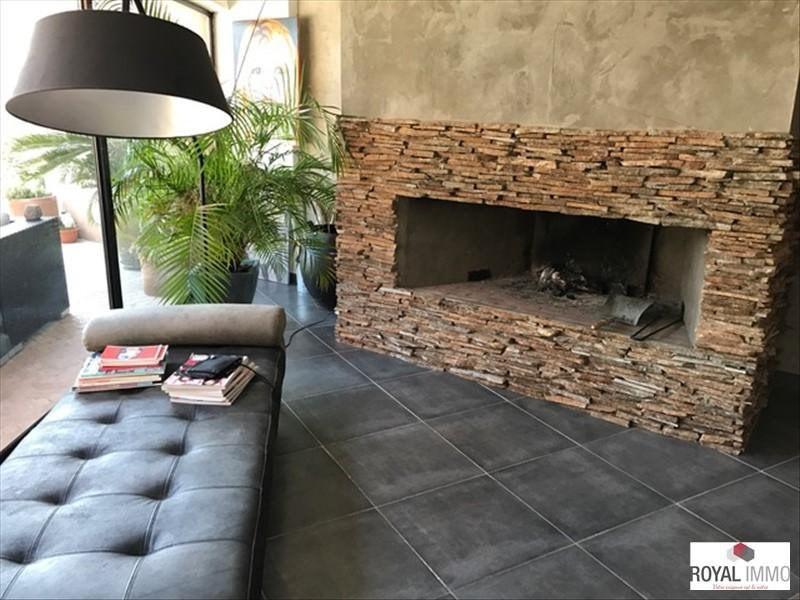 Vente de prestige maison / villa Sanary-sur-mer 1300000€ - Photo 5