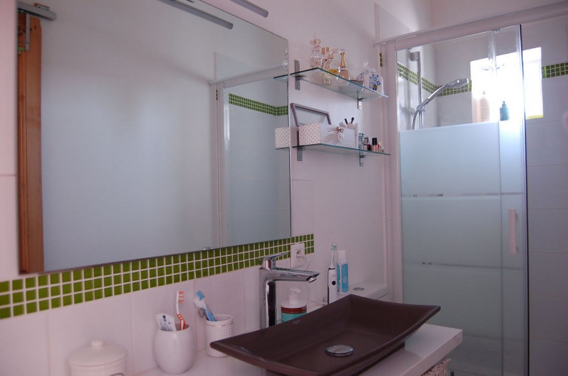 Vente appartement La rochelle 199000€ - Photo 9