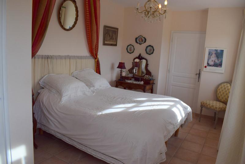 Immobile residenziali di prestigio casa Mons 515000€ - Fotografia 21