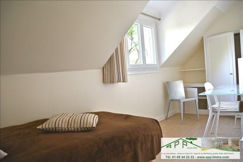 Location maison / villa Draveil 3000€ CC - Photo 11