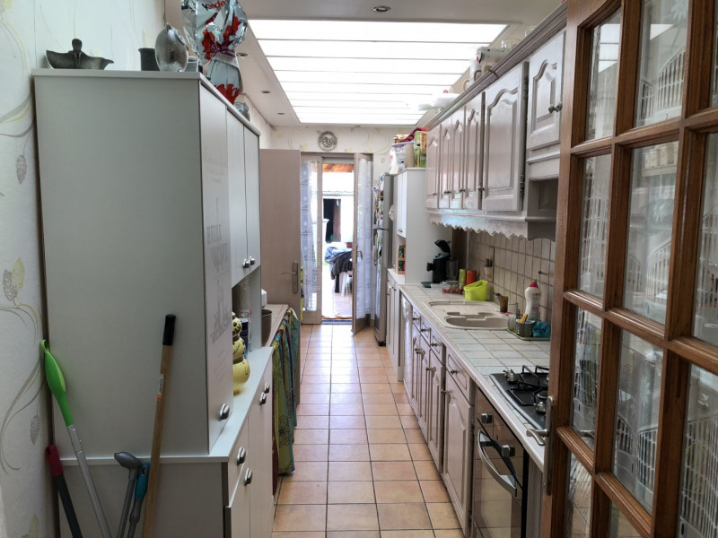 Sale house / villa Lille 253500€ - Picture 5