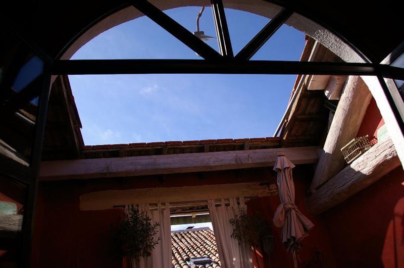 Vente maison / villa Lambesc 259000€ - Photo 4