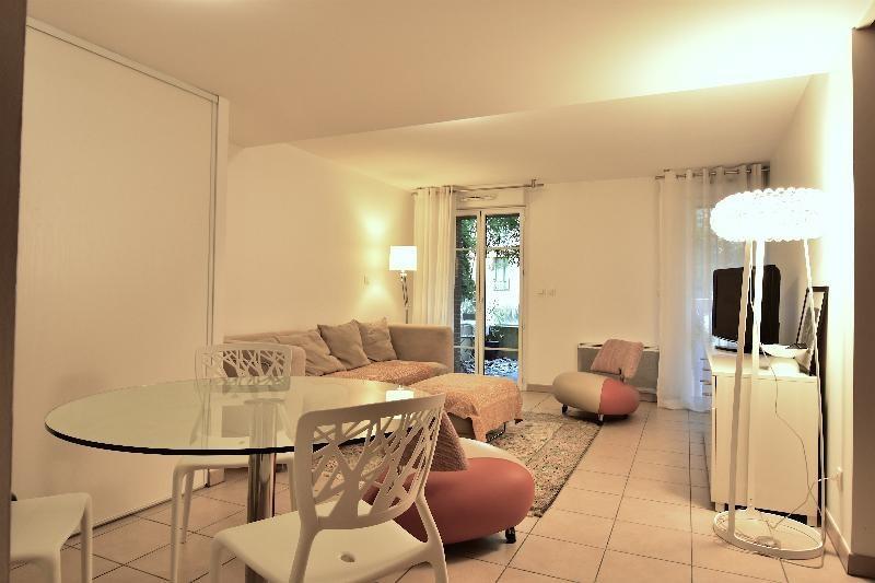Sale apartment Toulouse 449000€ - Picture 1