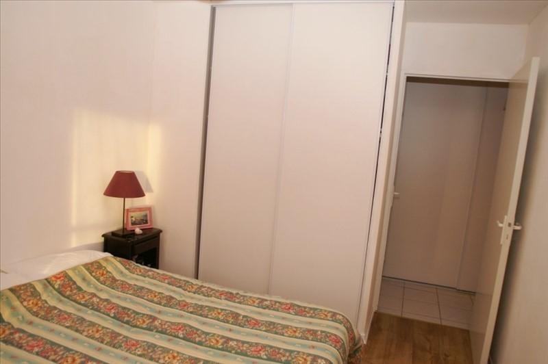Vente appartement L'isle d'abeau 115000€ - Photo 3