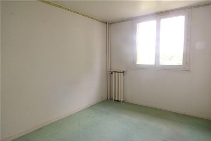 Vente appartement Avon 148000€ - Photo 4