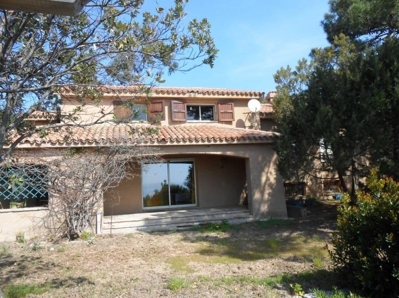 Vente de prestige maison / villa Sari-solenzara 3000000€ - Photo 10