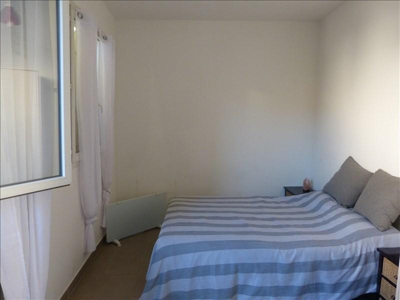 Venta  casa Toulon 278000€ - Fotografía 7