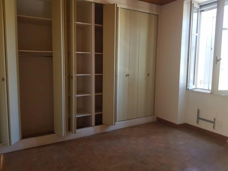 Rental house / villa Avignon 950€ CC - Picture 4