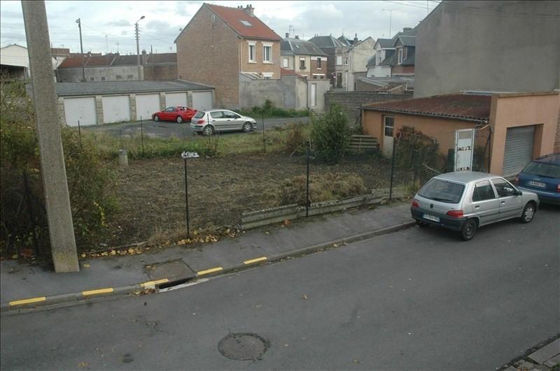 Sale house / villa St quentin 107000€ - Picture 5
