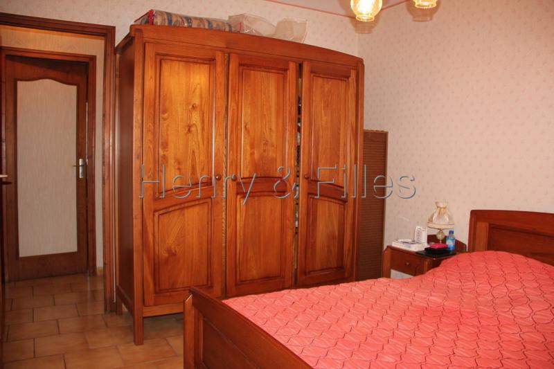 Vente maison / villa Samatan/lombez 169000€ - Photo 8