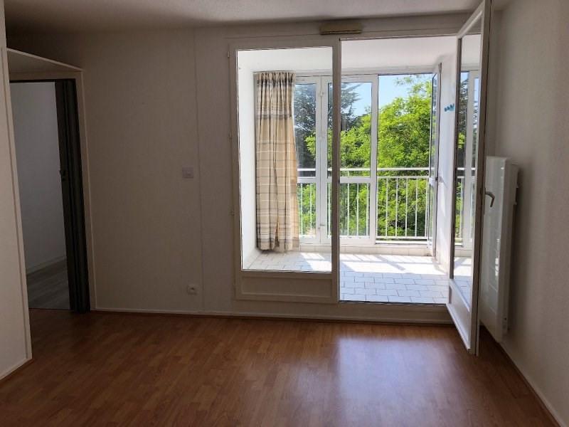 Sale apartment Chateau d olonne 103000€ - Picture 5