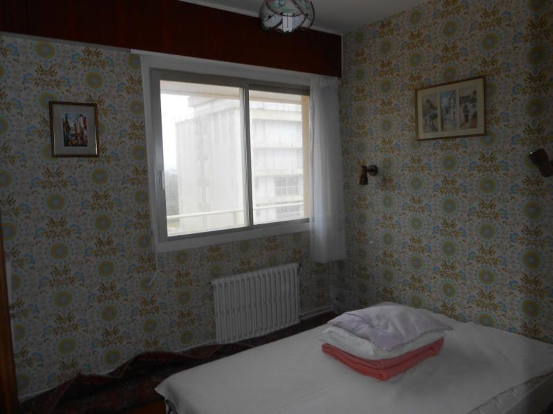 Sale apartment Les sables d olonne 367500€ - Picture 7