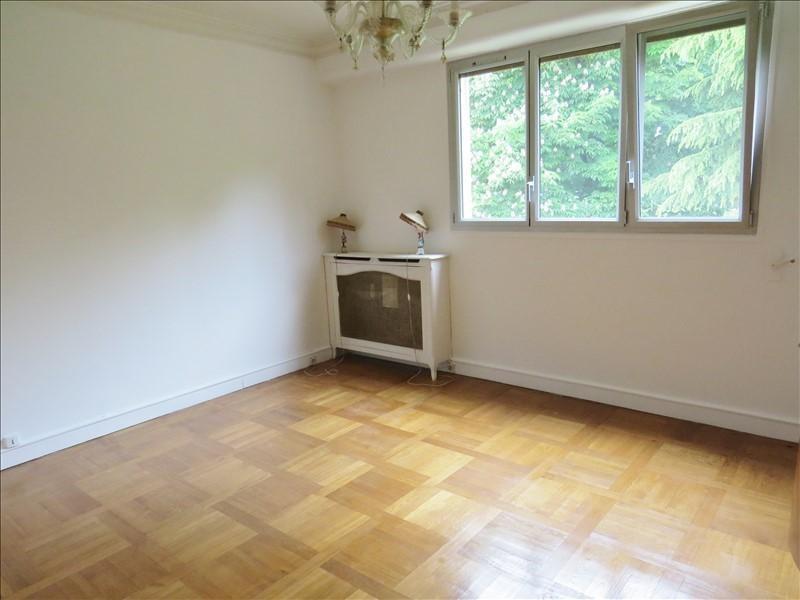 Sale apartment Le mesnil le roi 520000€ - Picture 7