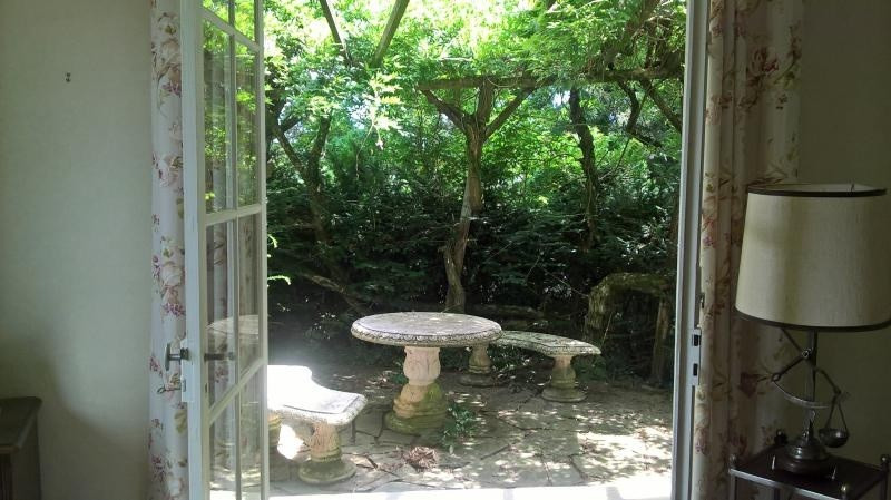 Sale house / villa Ladignac le long 172000€ - Picture 6