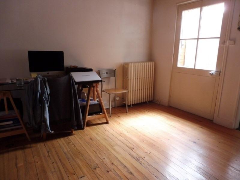 Investment property house / villa Cognac 112350€ - Picture 2