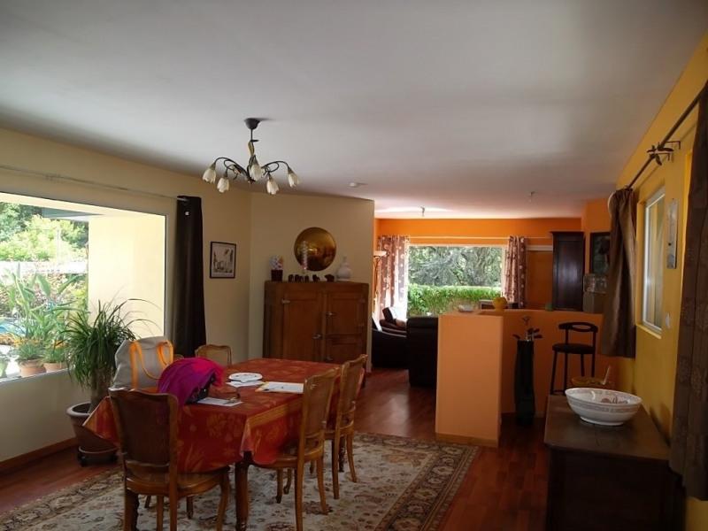 Vente maison / villa Salies de bearn 345000€ - Photo 6