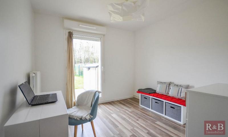 Vente appartement Plaisir 265000€ - Photo 7