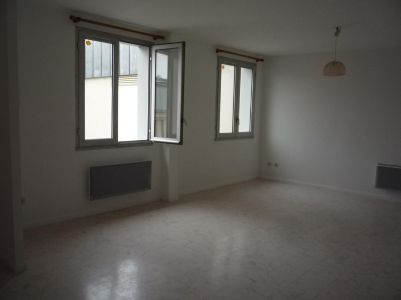 Sale apartment Châlons-en-champagne 82 000€ - Picture 2