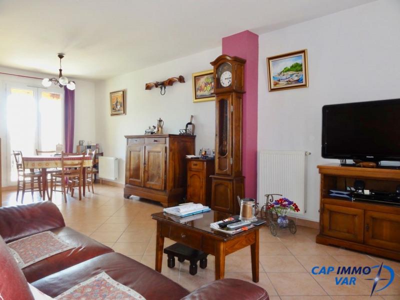 Vente maison / villa Le beausset 274000€ - Photo 3