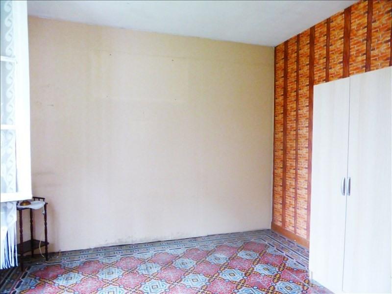Sale house / villa Pierrefonds 173000€ - Picture 4