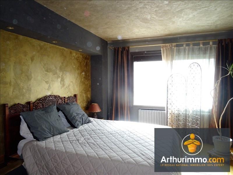 Vente appartement St brieuc 174300€ - Photo 7