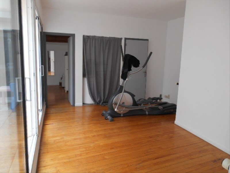 Vente appartement Port vendres 475 000€ - Photo 9