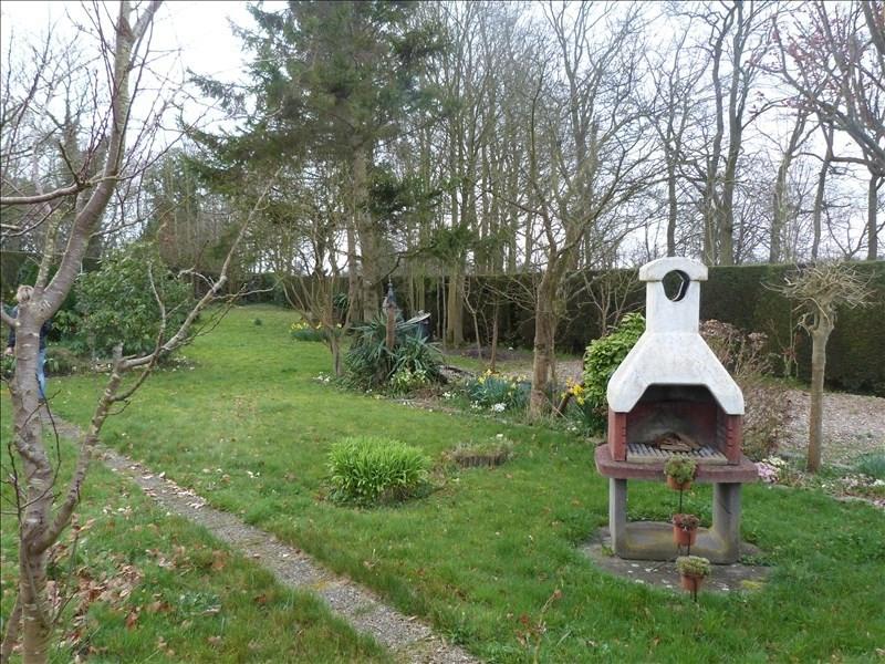 Vente maison / villa Doudeville 66600€ - Photo 3