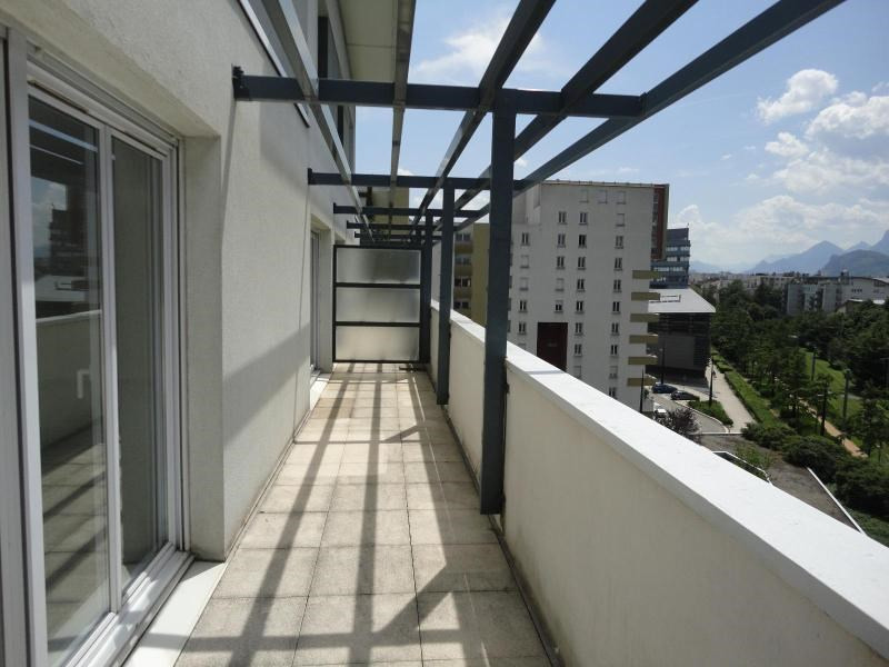 Location appartement Grenoble 1570€ CC - Photo 5