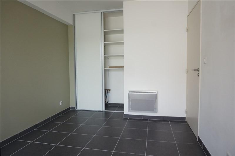 Location appartement Montpellier 824€ CC - Photo 6