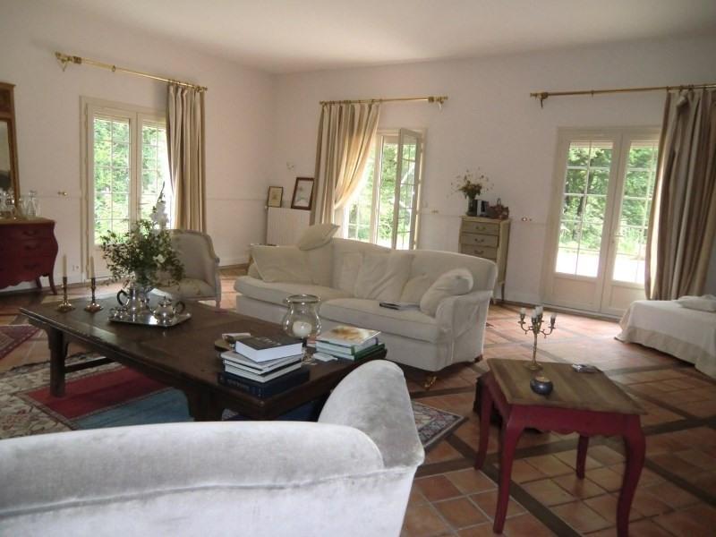 Vente de prestige maison / villa Peyrilhac 545000€ - Photo 7