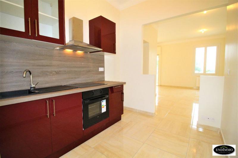 Sale apartment Cagnes sur mer 435000€ - Picture 5