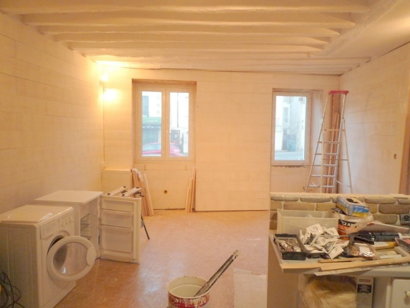 Vente appartement Le port marly 197 000€ - Photo 8