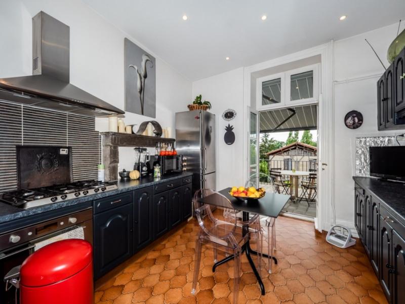 Vente maison / villa Maringues 286000€ - Photo 5