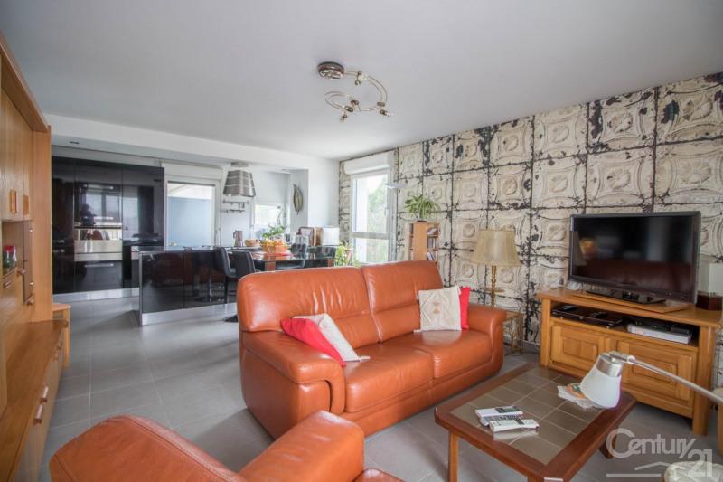 Vente appartement Colomiers 245000€ - Photo 2